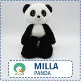 Kids Plush Panda Toys New Arrival Lovely Plush Toy Milla 36cm High Quality Plush Toys Stuffed