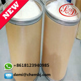 Factory Supply USP39 Azelastine Hydrochloride CAS 79307-93-0 Azelastine HCl