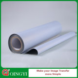 Qingyi Reflective Heat Transfer Film for Special Design