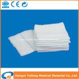China Absorbent Medical X Ray Gauze Sizes