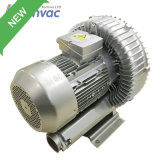 7HP Aluminum High Pressure Side Channel Blower