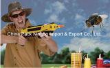 Bug a Salt Gun Fly Gun