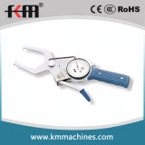 Outside Thickness Dial Caliper Gauge
