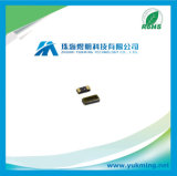 Electronic Component Crystal of Semiconductor for PCB Board Assembly