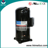 Copeland Scroll Compressor Zr81kc-Tfd for Air Conditioners