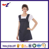 Fashionable Maternity Dress with Anti Radiation for Ladies