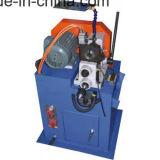 Semi Automatic Tube End Finishing Machine / Tube End Forming Machine