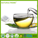 Herbal Organic Green Tea Weight Loss From China