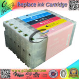 Bulk Surelab D700 Printer Ink Cartridge T7821-T7826 for Reseller