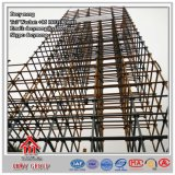 Fix Structure Steel Scaffolding Tower Easy to Install