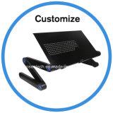 Portable Laptop Desk Stand Folding Computer Desk