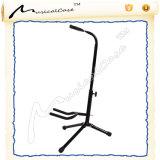 Adjustable Lron Guitar Stand