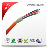 GJFJV (Y) Indoor Fiber Optic Cable-Multi Purpose Distribution Cables