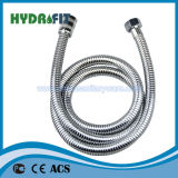 Stainless Steel Shower Hose (HY6012)