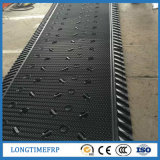 813mm, 915mm, 1220mm PVC Cooling Tower Mx75 Film Fill