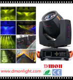 7r 230W Beam Moving Head Light Stage Lighting