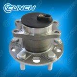 Rear Wheel Hub Bearing Assembly for Mitsubishi 3785A008, Vkba7417, 512394