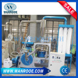 PVC PE PP Plastic Pulverizer Machine