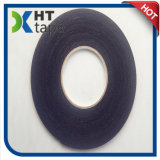 1.5mm Thickness PE Foam Double Sided Tape