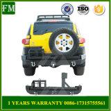 Rear Bumper Protection Bar for Fj Cruiser Auto Accessories