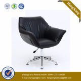 Fashion Design Leather Bar Chairs (stools) (HX-AC229)
