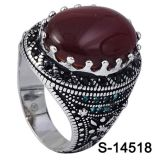 High Quality 925 Sterling Silver Ring Hotsale