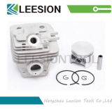 Chainsaw Parts Cylinder Kit for Ms361 Chainsaw