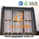 585*914mm Non-Carbon Copy Paper with Low Price