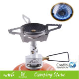 Powerful Mini Folding Camping Stove Made in China