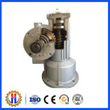 Hoist Reducer China Suppliers and China Manufacturers