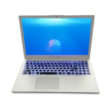High Configuration Slim Laptop with I3I5I7 Intel  Core CPU