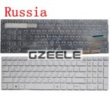 Laptop Notebook Keyboard for Samsung 370r5e 450r5V Np370r5e Series