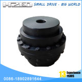 Good Price Cl Drum Type Gear Coupling with High Efficiency