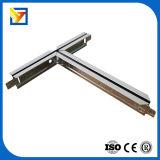 Galvanized Steel Ceiling T Grid