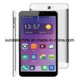 3G Tablet Computer Quad Core Mtk 8382 8 Inch Ax8
