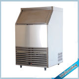 Ce Approved Ice Maker Ice Cube Refrigerator