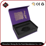 223G Paper Packaging Box for Health Care Products