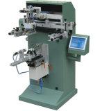 Plastic Bottle Screen Printing Machine (TM-250s)