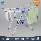 Foldaway Hanger