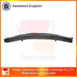 OEM Leaf Spring Tra Series for Single Point Suspension in Trailer Parts