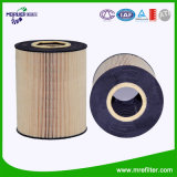 Hot Selling Oil Filter for Neoplan Big Car Parts E13HD47