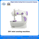 Chinese Supplier of High Quality for Mini Sewing Machine (HTJ-201)