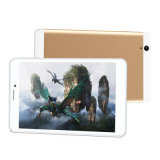 8 Inch WiFi 3G Android Quad Core 1280*800 IPS Calling Tablet