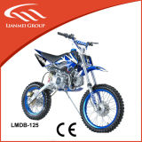Hot Sale Dirt Bikes for Cheap Sale 125cc in China