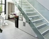Luxury Granite Staircase/ Classic Stairs