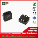 6.8uh SMD Power Inductor Common Mode Choke