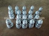 Manufacturer Air Compressor Parts Pump 35359090 and 35355106 Pressure Regulator