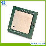 733943-B21 Dl160 Gen9 Intel Xeon E5-2609V3 (1.9GHz/6-core/15MB/85W) Processor Kit