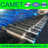 Static Cast Steel Roll