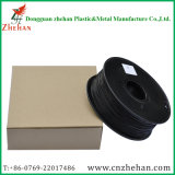 High Dtength 1.75mm 3.0mm PA Nylon 3D Filaments for Printer